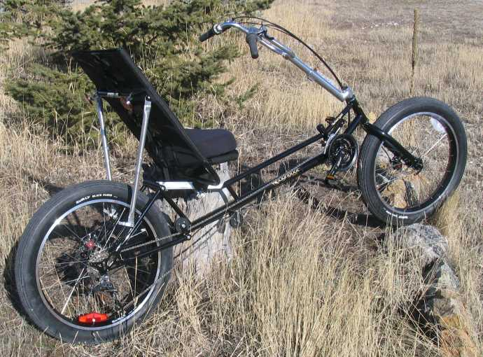 fat recumbent!-bigfoot_2xl_seat_frame.jpg