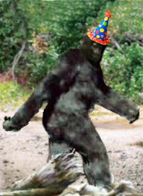 Name:  BigfootPartyHat.jpg Views: 543 Size:  36.4 KB