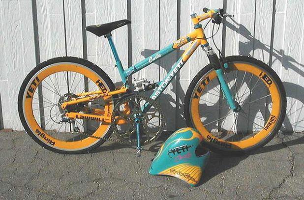 Old School DH bikes-biggear.jpg