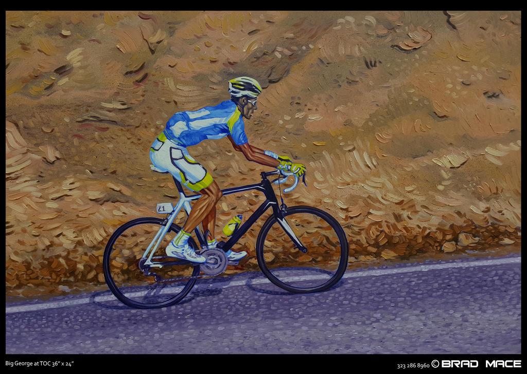 Show Us Your Mtn Biking Art!-biggeorgeontoc.jpg