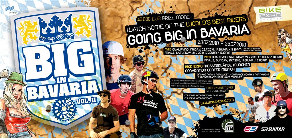 BigInBavaria_4_Flyer