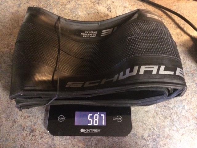 29er tire weight list-bigone-d.jpg