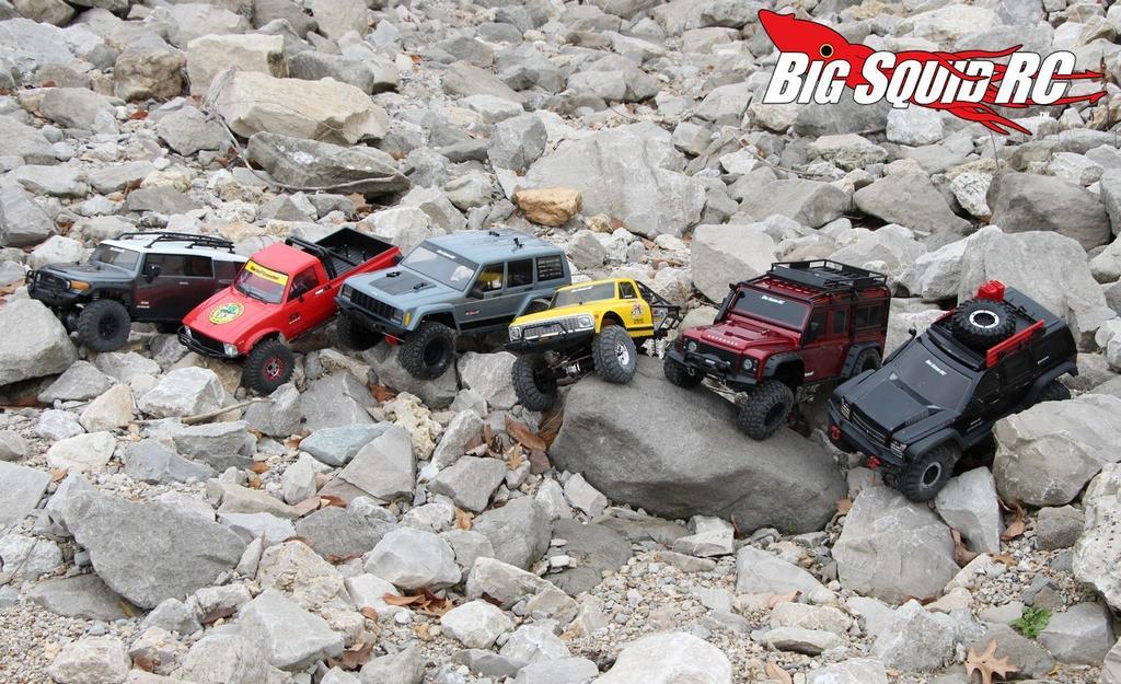 OT: RC Cars-bigsquidrc-1.9-rtr-scale-crawler-shootout_00001.jpg