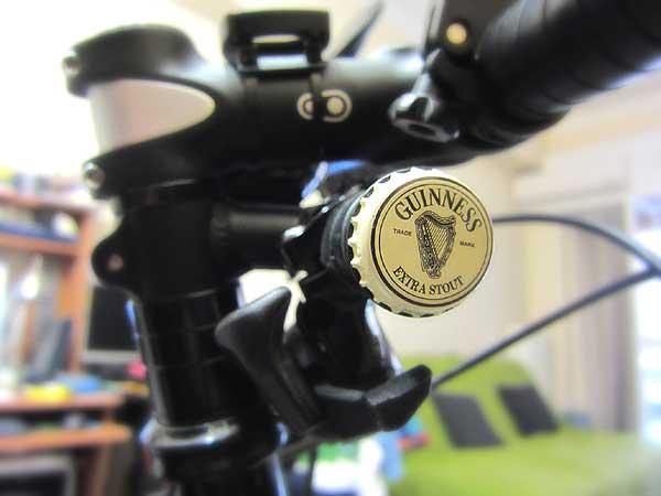Beer And Bikes: Picture thread-bigwood2.jpg