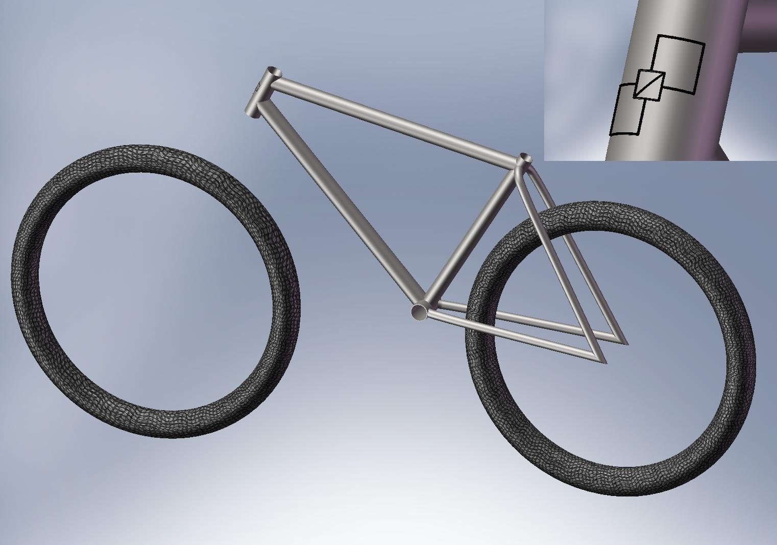 3D bicycle and frame design-bik.jpg