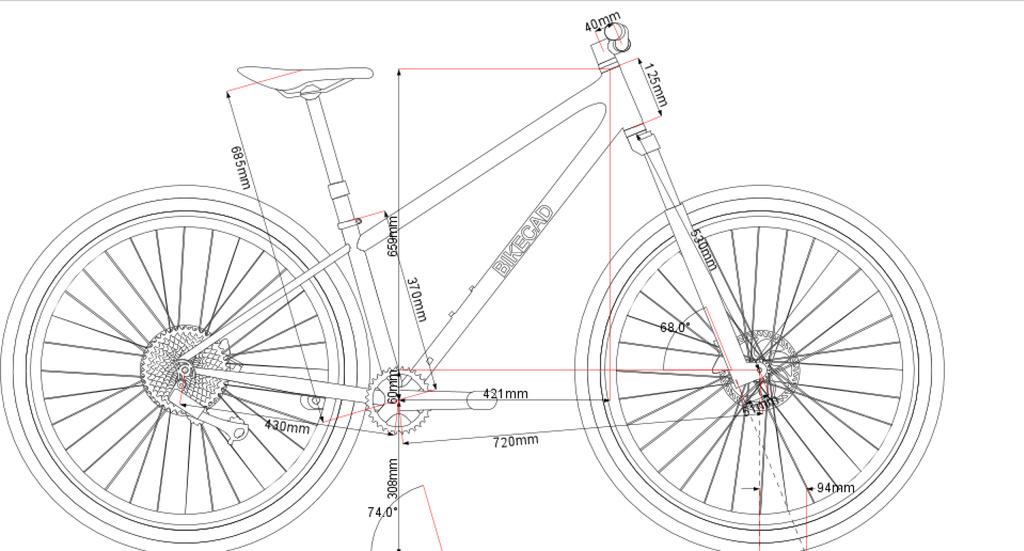 Custom Frame - How will it ride?-bike-0%25.jpg