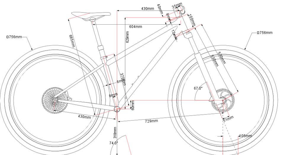 Custom Frame - How will it ride?-bike-0%25v3.jpg