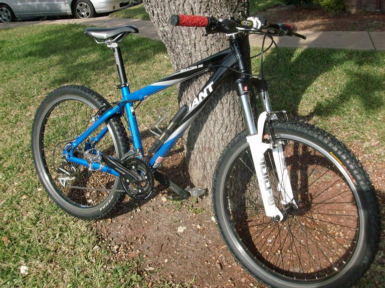 Your Entry Level MTB (Pics and Upgrades)-bike-001.jpg