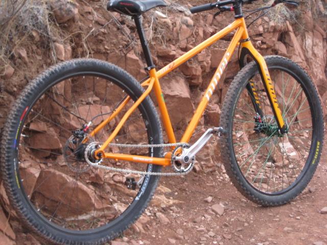 Show your SIR 9's!-bike-001.jpg