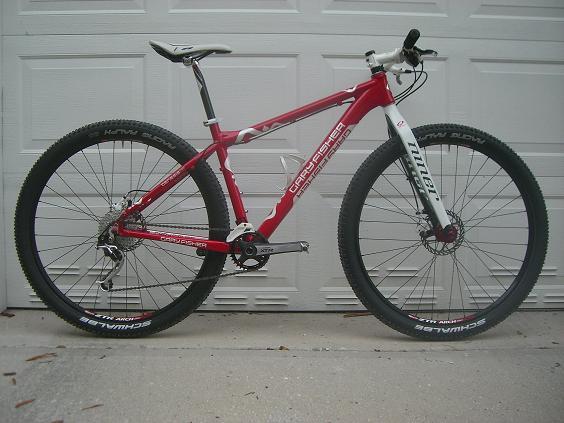 Got My Niner Carbon Fork Installed!-bike-001.jpg
