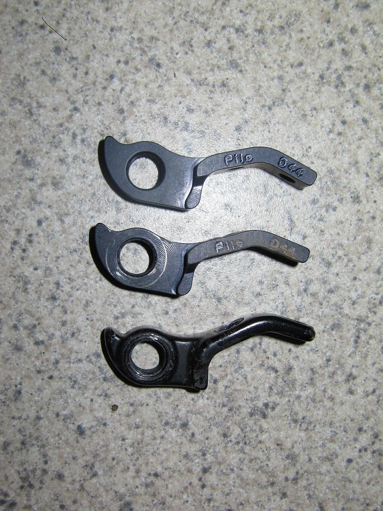 XAM, Diablo, hangers free to a good home.-bike-001.jpg