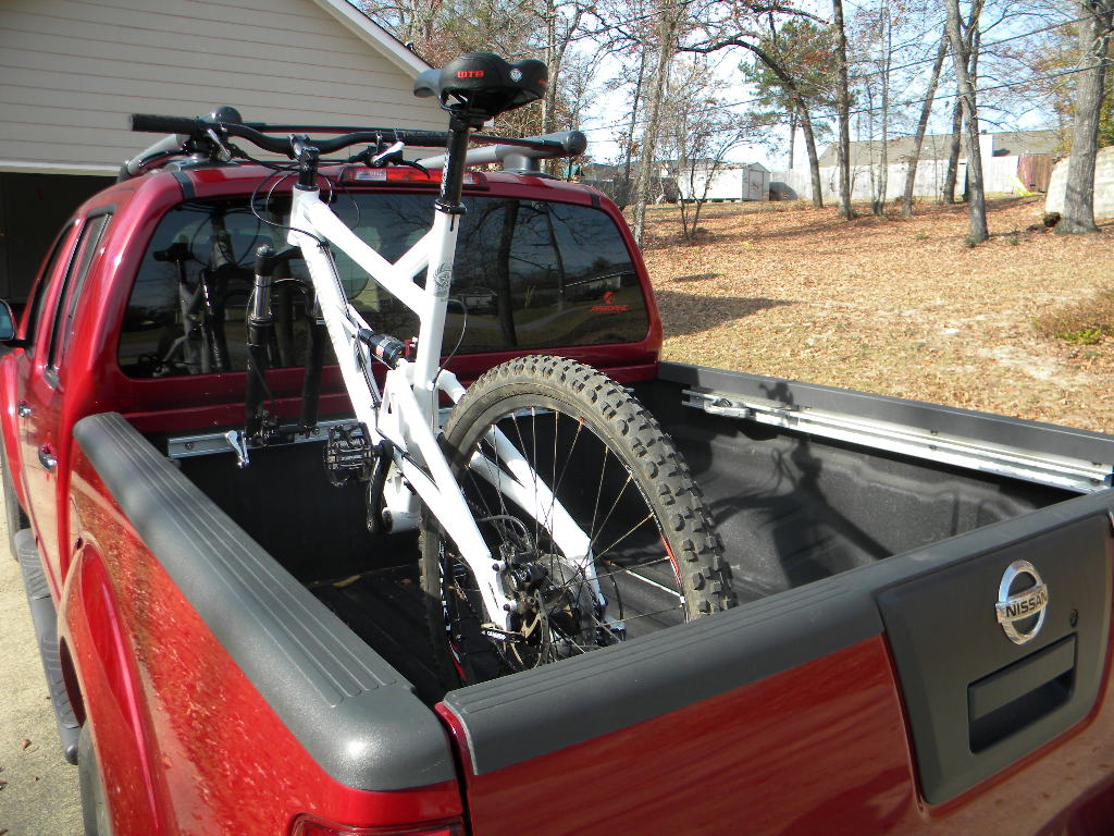 Pick up truck bike racks?-bike-001.jpg