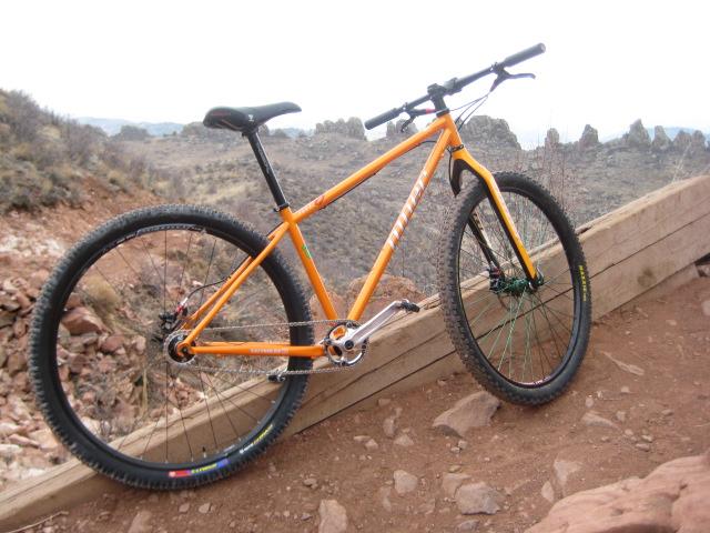 Show your SIR 9's!-bike-002.jpg