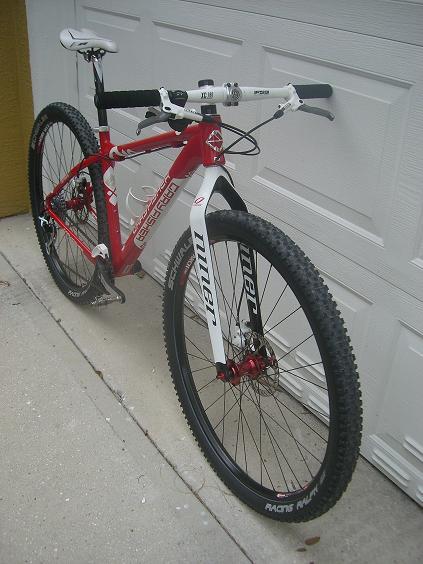 Got My Niner Carbon Fork Installed!-bike-002.jpg