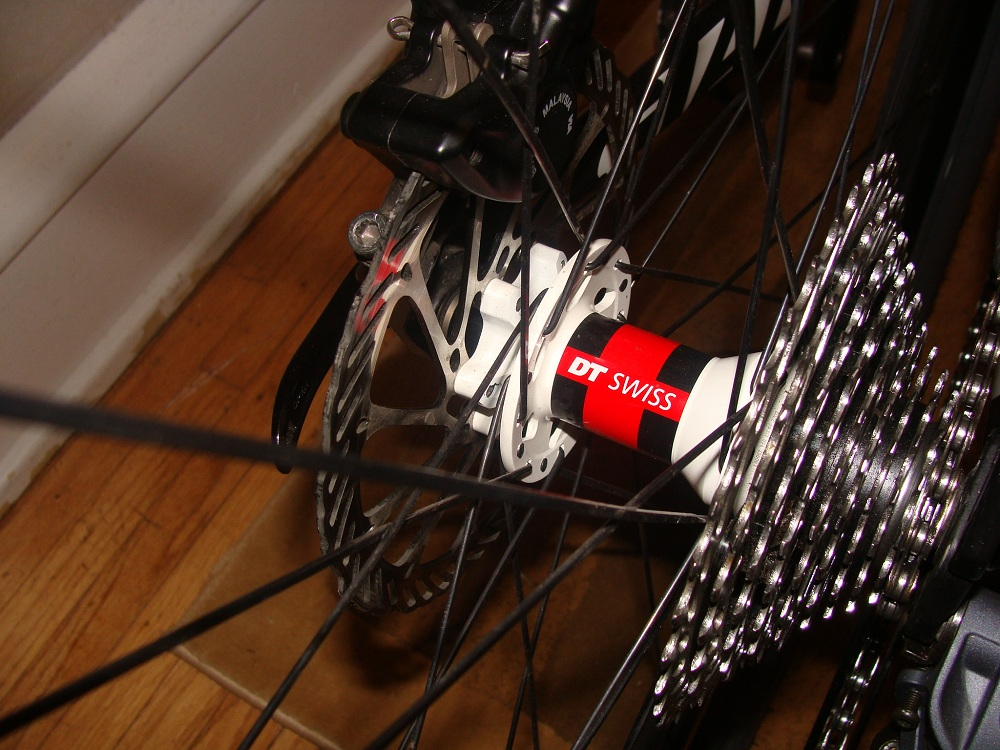 New XTC owner and a question?-bike-002.jpg