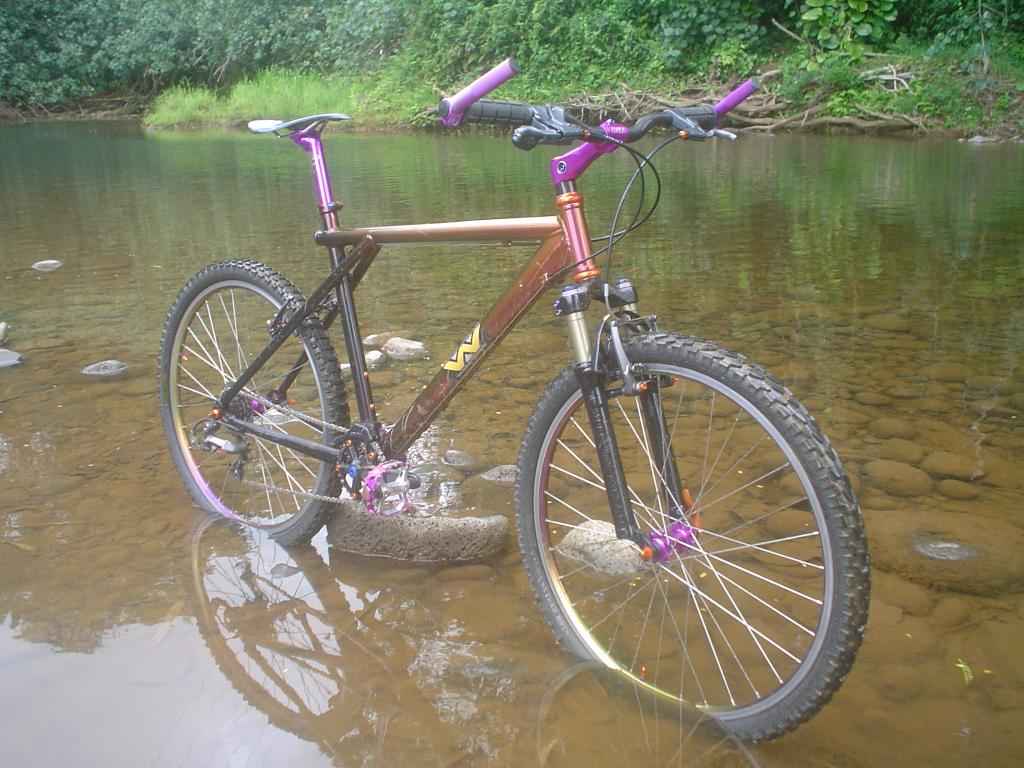 Post your GT here!!!-bike-002.jpg