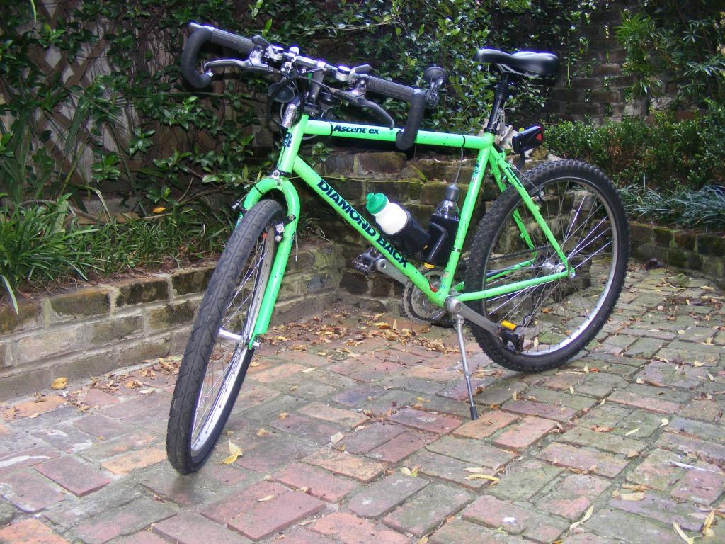 mountain bike commuter-bike-002.jpg