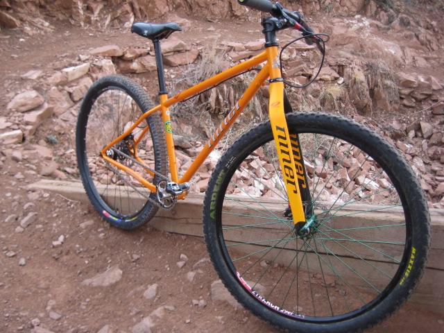 Show your SIR 9's!-bike-003.jpg