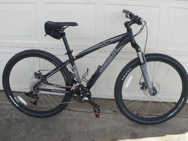 Your Entry Level MTB (Pics and Upgrades)-bike-003.jpg