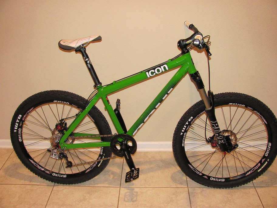 New hardtail build just finished. Thoughts?-bike-003.jpg