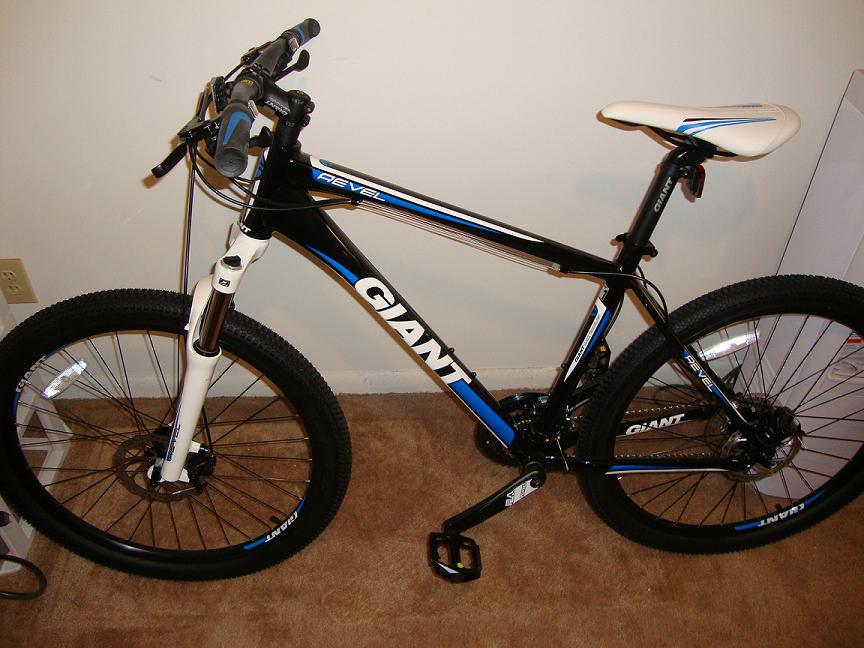 Giant bikes pics thread-bike-003.jpg