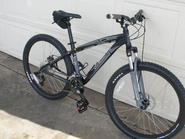 Your Entry Level MTB (Pics and Upgrades)-bike-004.jpg