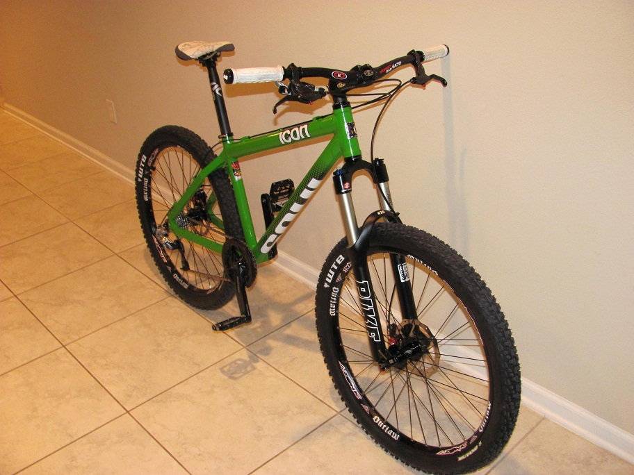 New hardtail build just finished. Thoughts?-bike-004.jpg