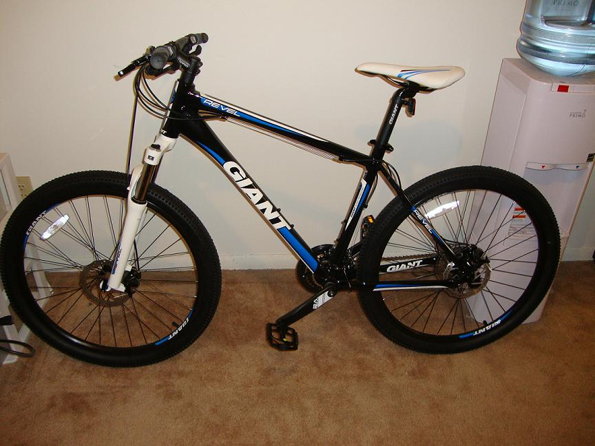 Giant bikes pics thread-bike-004.jpg