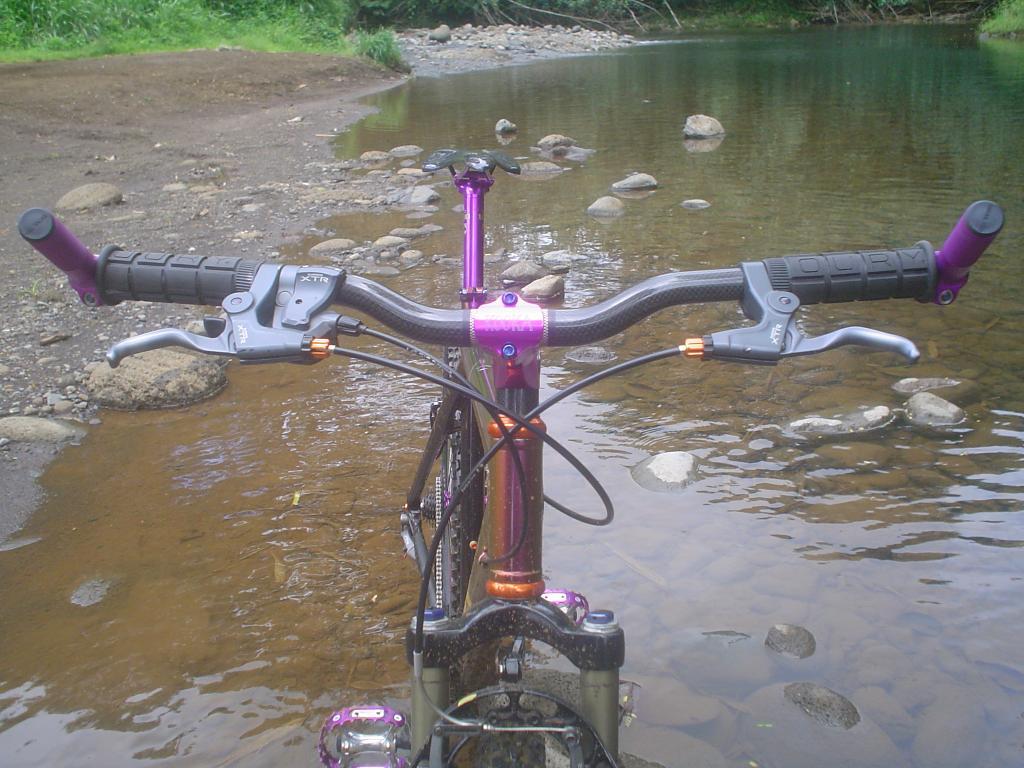 Post your GT here!!!-bike-004.jpg