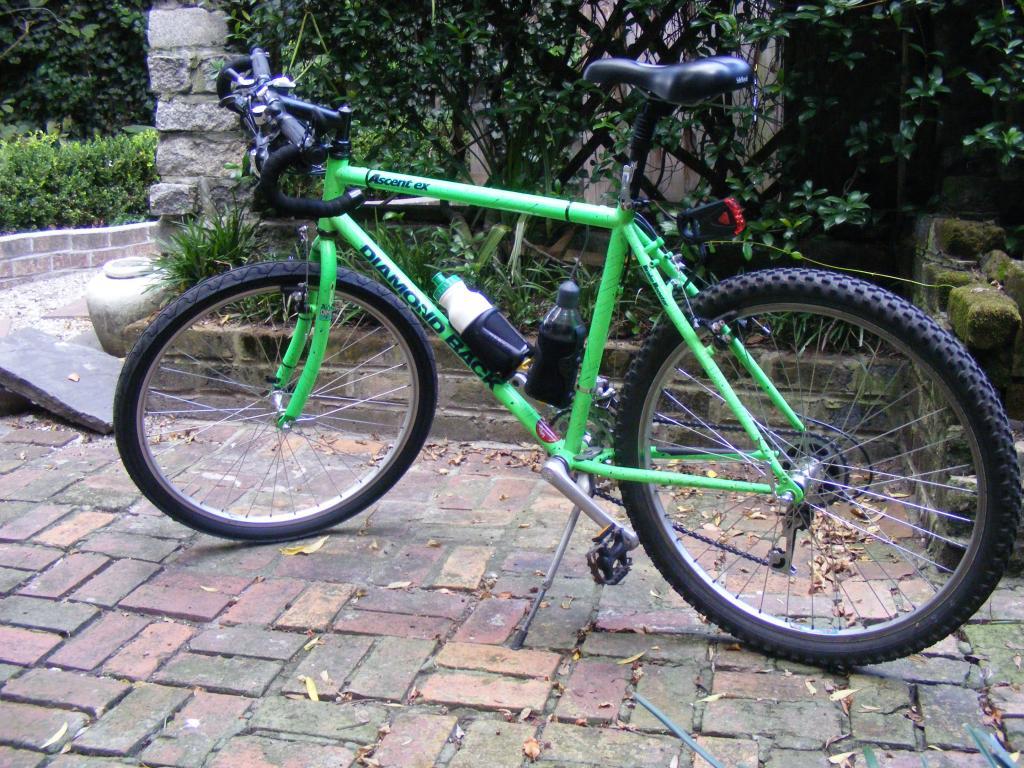 mountain bike commuter-bike-004.jpg