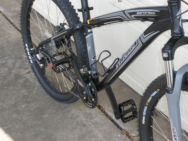 Your Entry Level MTB (Pics and Upgrades)-bike-005.jpg