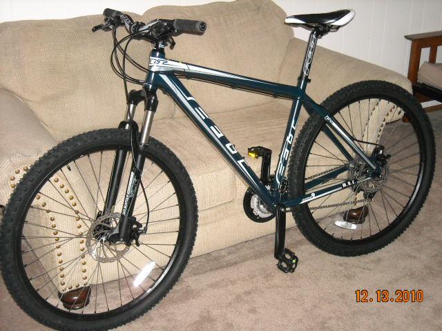 Felt Nine Trail Question-bike-005.jpg