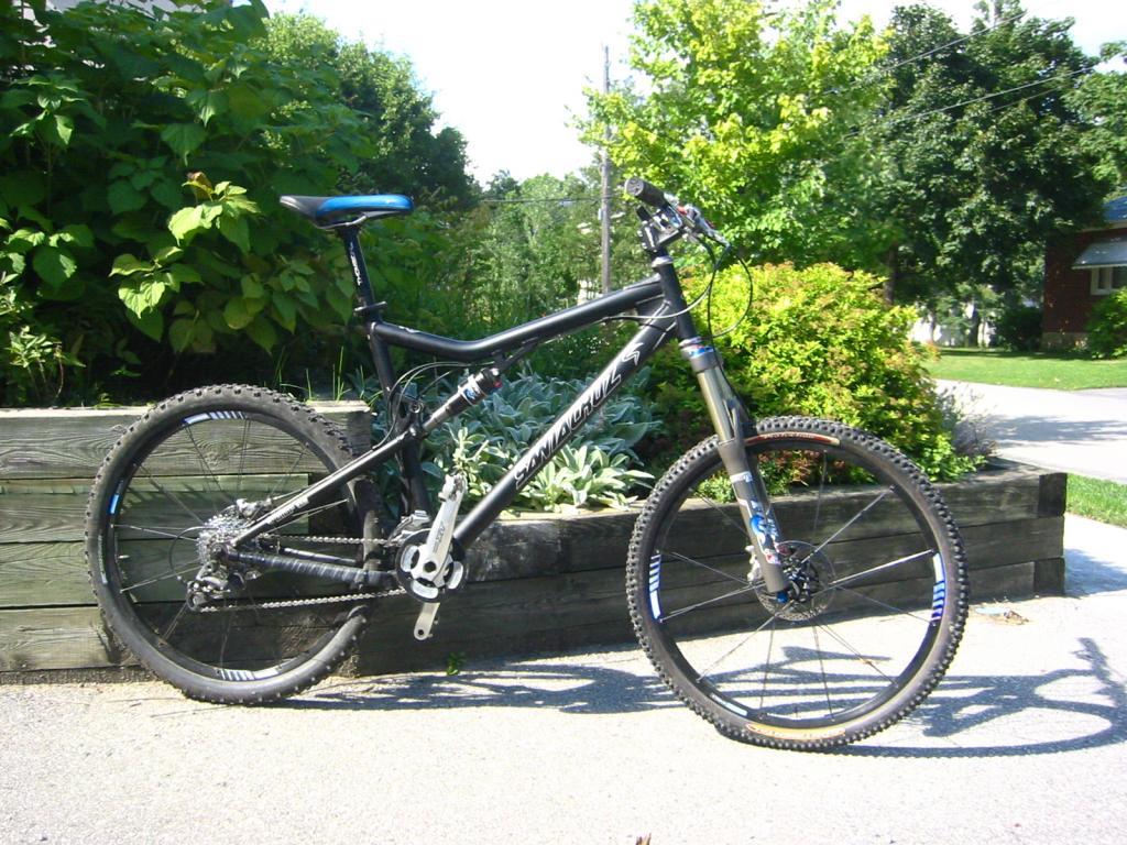 One Bike To Rule Them All-bike-005.jpg