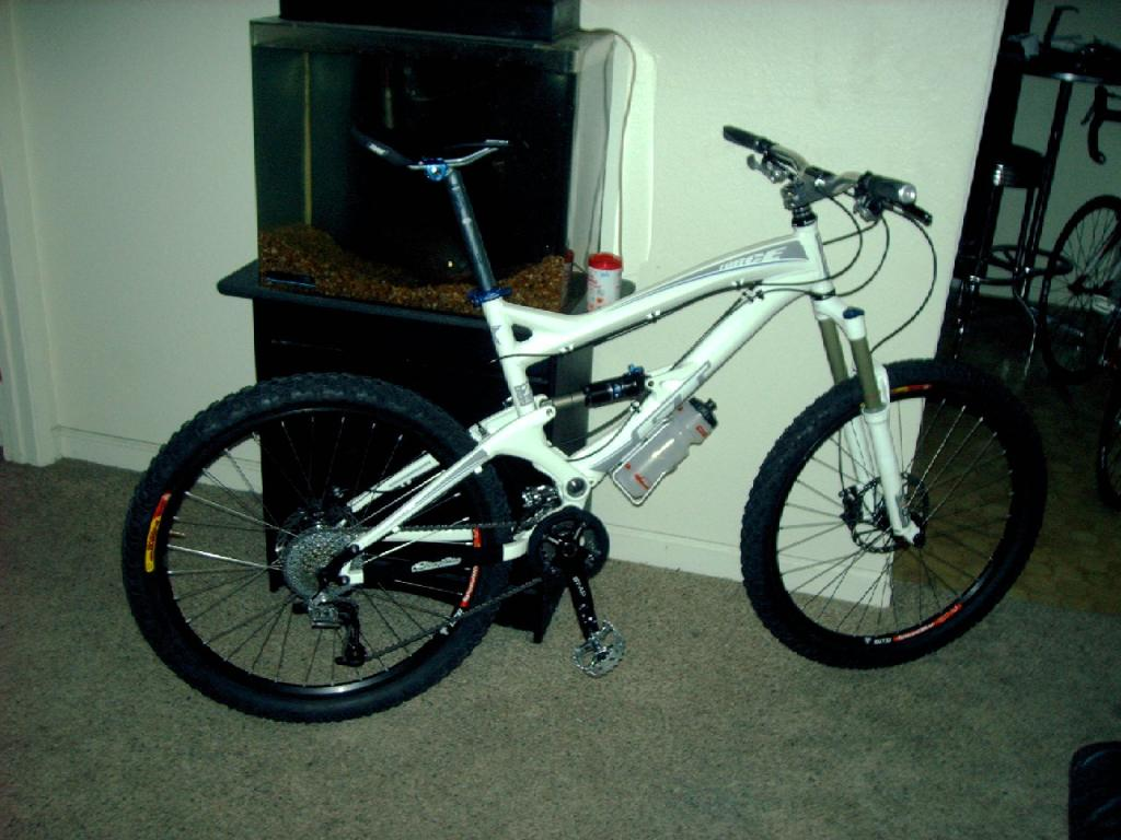 Post your GT here!!!-bike-005.jpg
