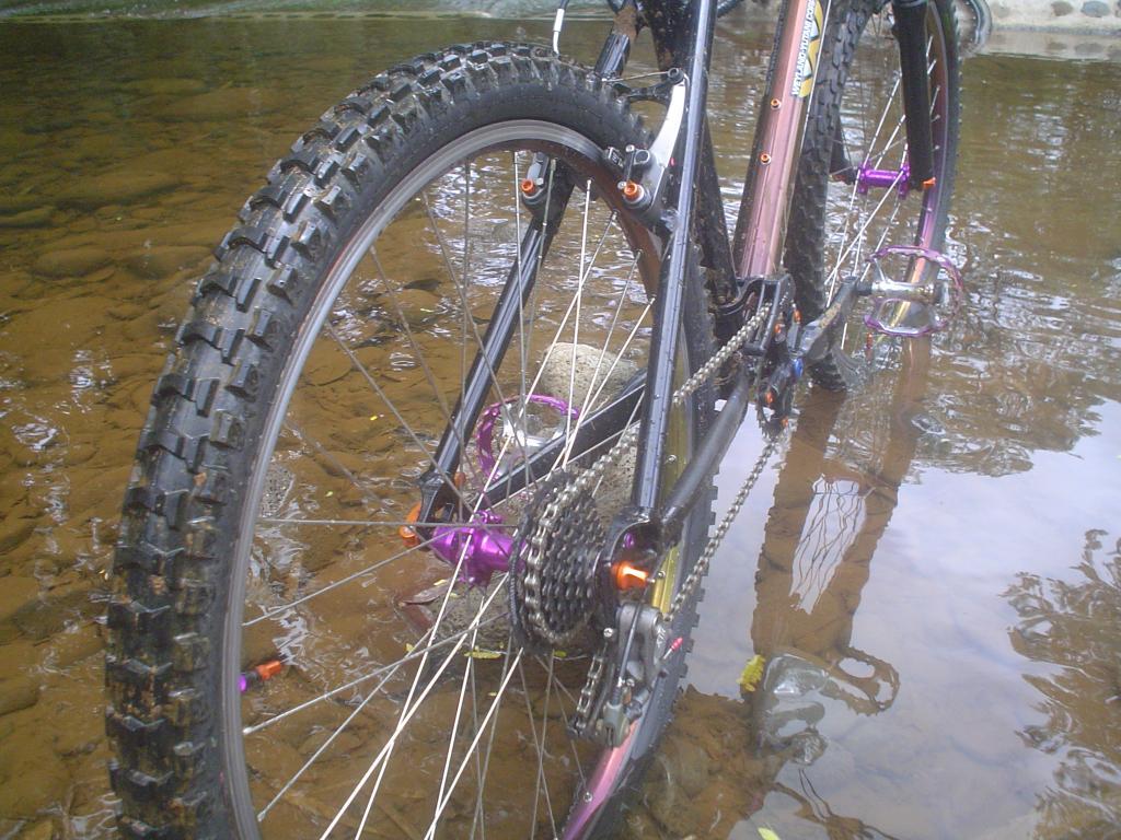 Post your GT here!!!-bike-005.jpg
