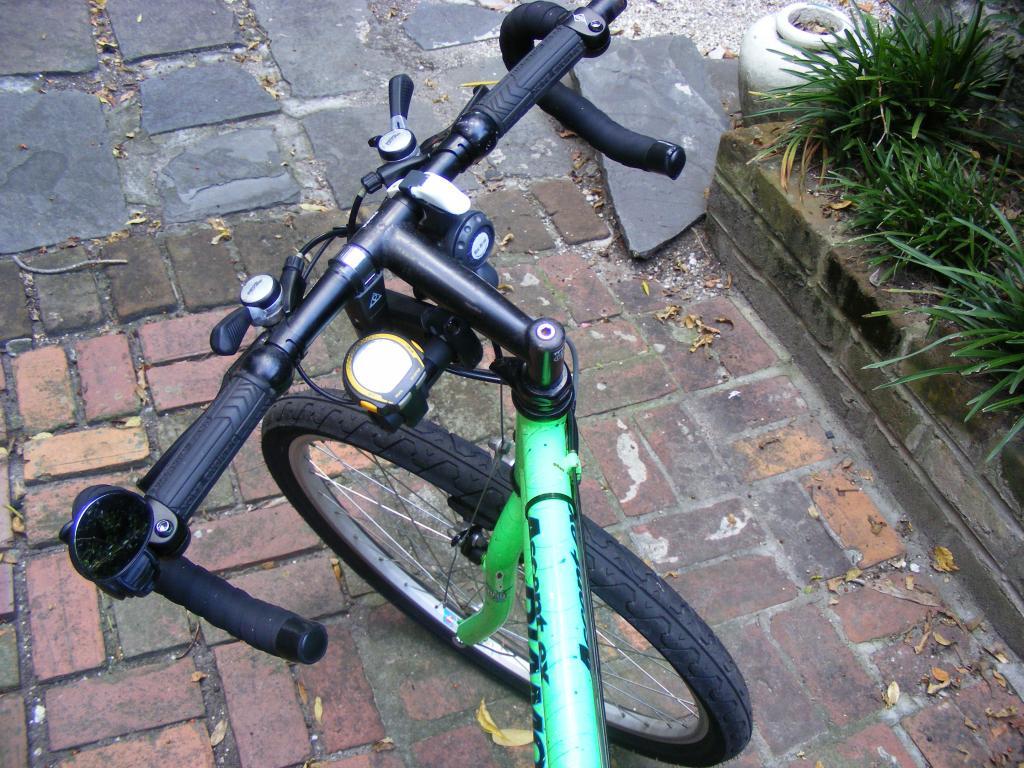 mountain bike commuter-bike-005.jpg