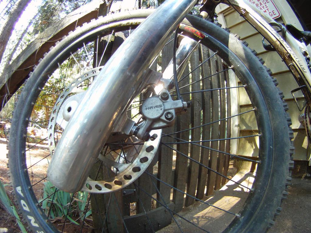 Hayes Brake Identifying ...-bike-006.jpg