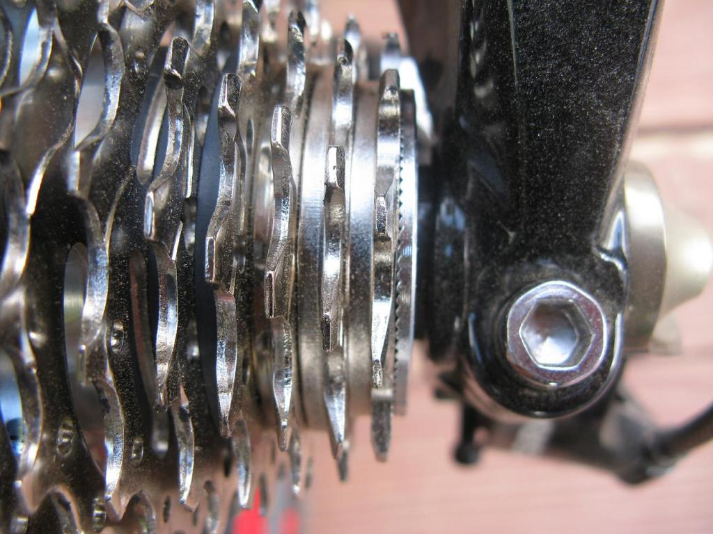 Demo 8 II mech/cassette alignment problem-bike-006.jpg