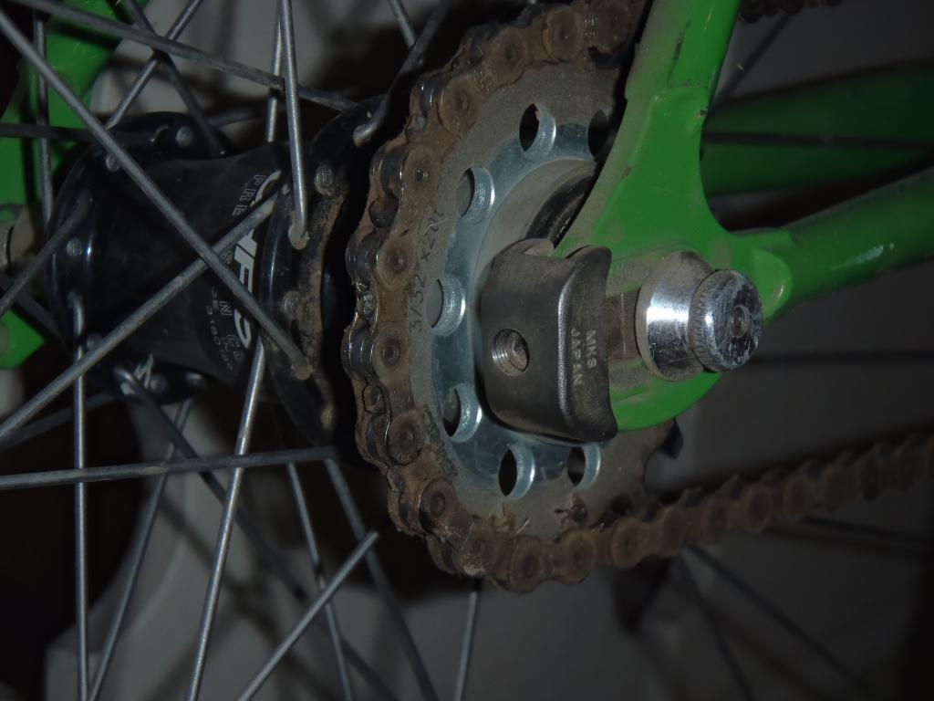 chain stretch?-bike-007.jpg
