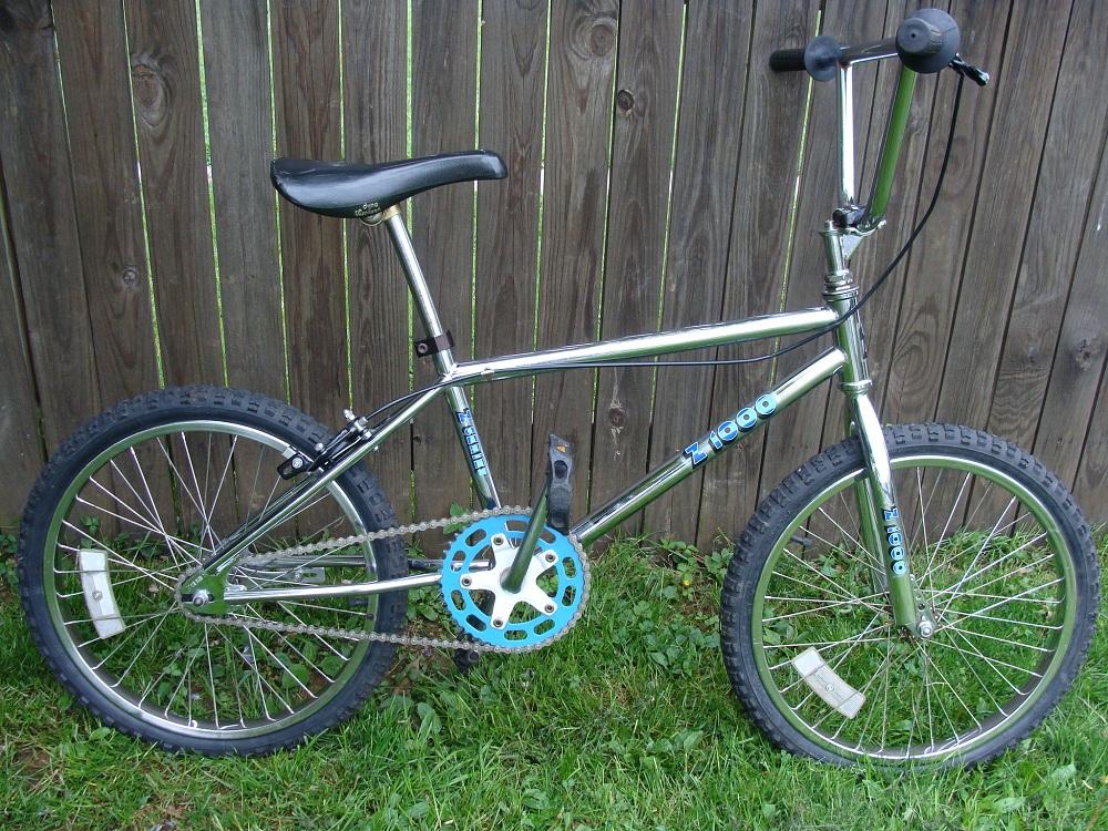 Vintage road bike thread!!-bike-008.jpg