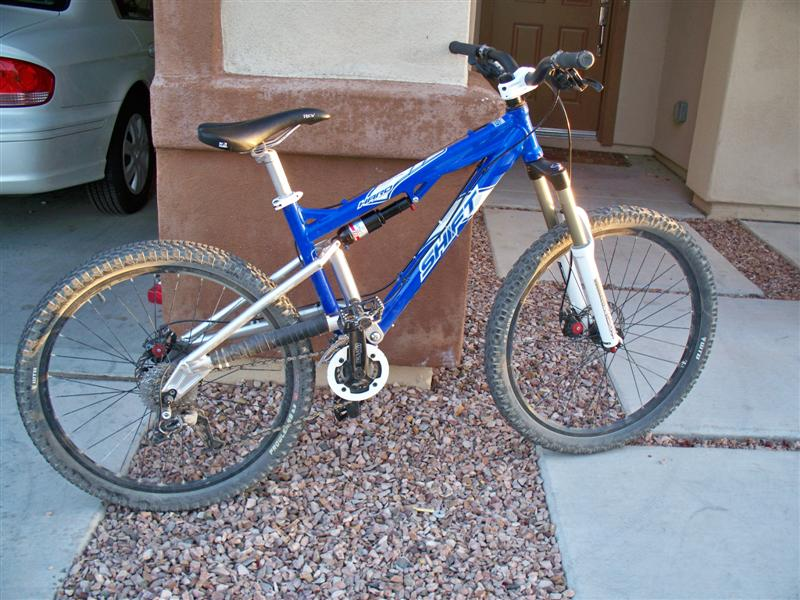Your Entry Level MTB (Pics and Upgrades)-bike-010-medium-.jpg