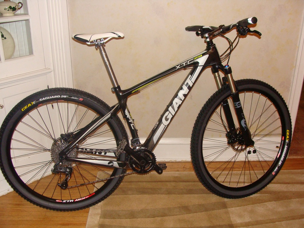 New XTC owner and a question?-bike-012.jpg