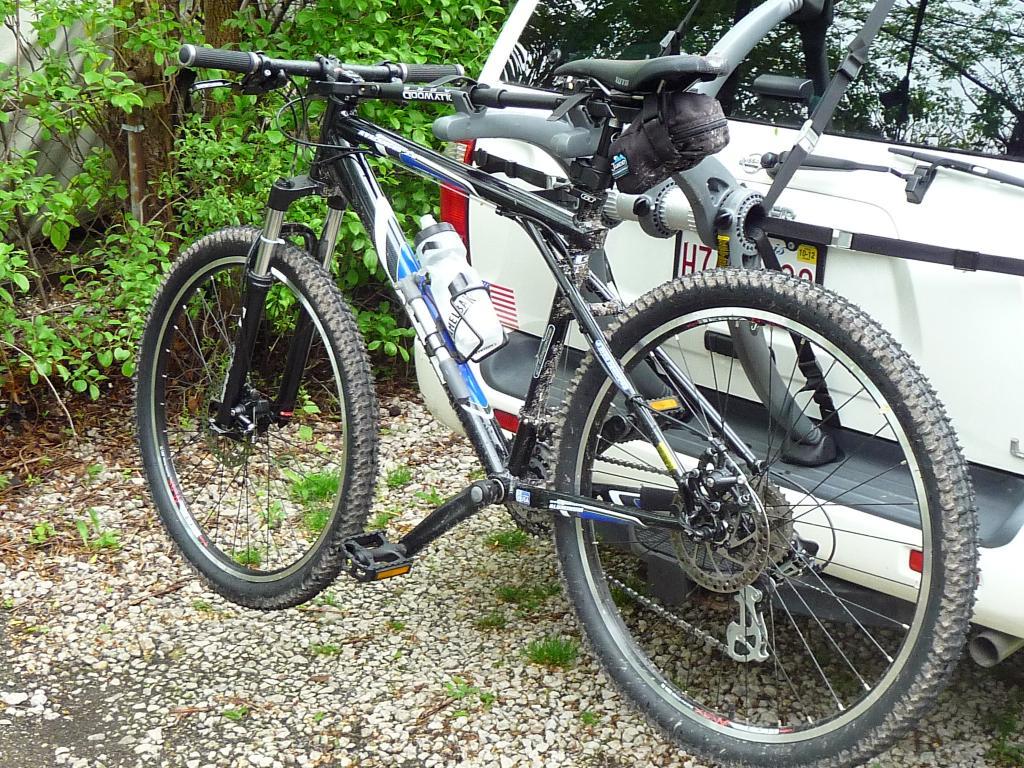 Post your GT here!!!-bike-022.jpg