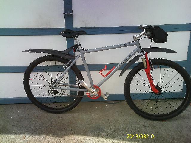 Post your 26er Pics-bike-037.jpg