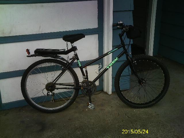 Post your 26er Pics-bike-038.jpg
