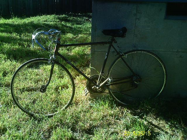 Post your Schwinn Pics Here!-bike-083.jpg