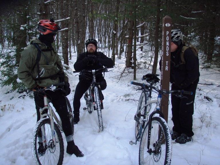 a cold ass slippery ride-bike-1-9-11-001.jpg