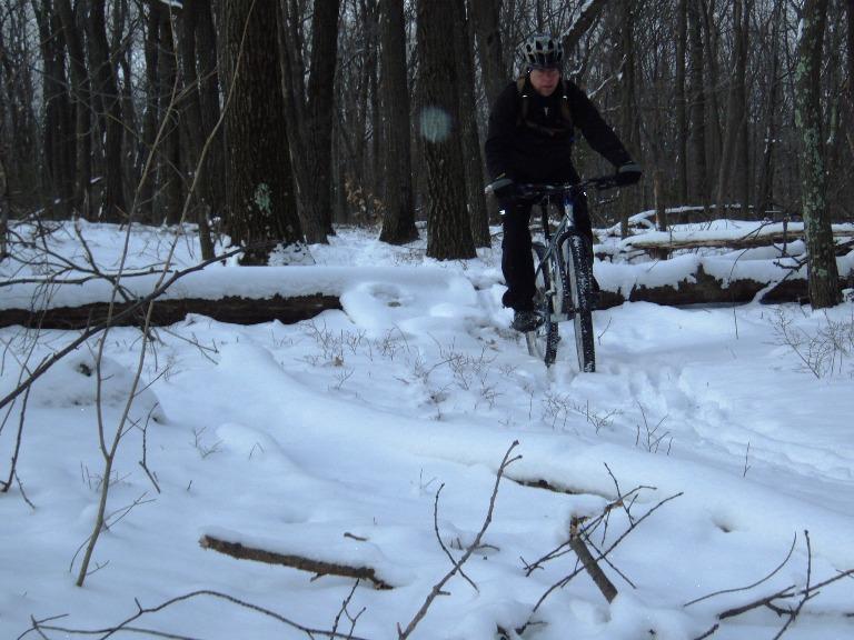 a cold ass slippery ride-bike-1-9-11-003.jpg