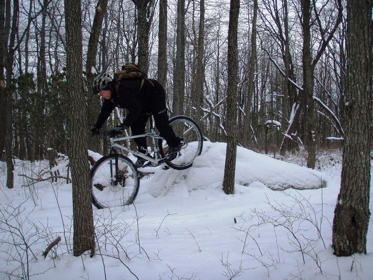 a cold ass slippery ride-bike-1-9-11-008.jpg