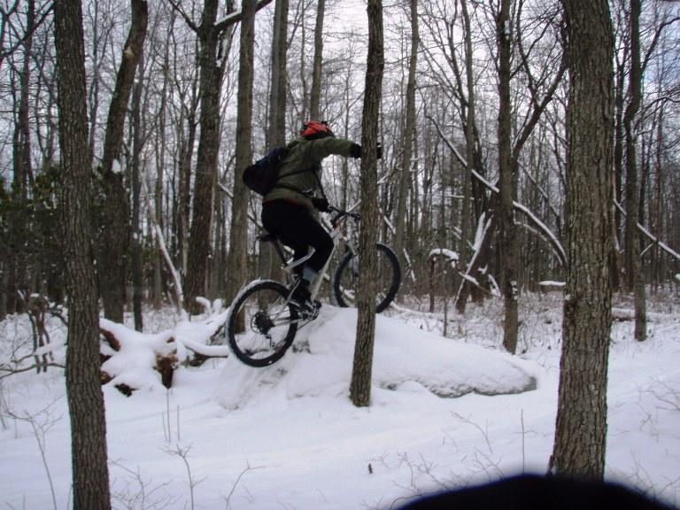 a cold ass slippery ride-bike-1-9-11-009.jpg